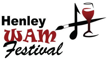 Henley Wine, Art & Music Festival